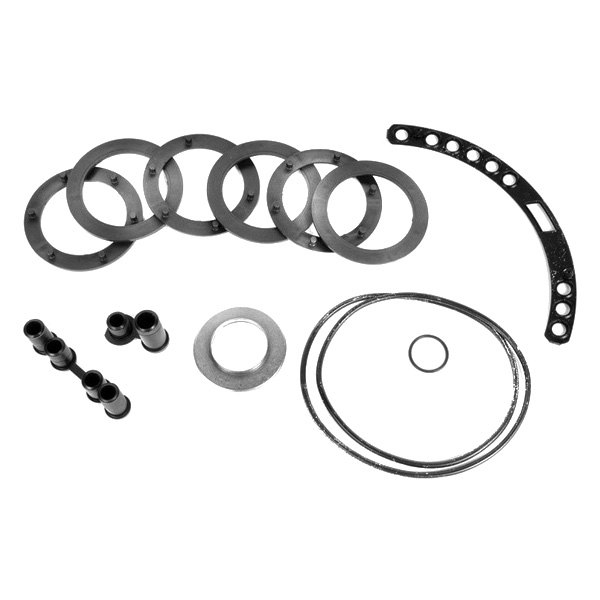 ACDelco® - GM Original Equipment™ Automatic Transmission Reaction Carrier Thrust Bearing