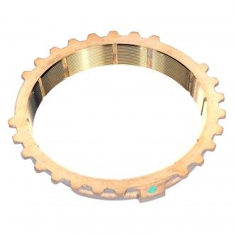 Genuine Chrysler MN168936 Transmission Synchronizer Blocker Ring