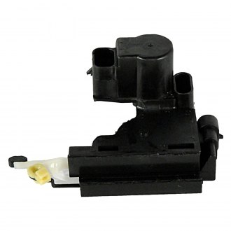 96252707_6 2009 pontiac g3 electrical parts switches, sensors carid com 1929 Pontiac Sedan Model at gsmportal.co