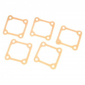 ACDelco® - GM Original Equipment™ Brake Master Cylinder Mounting Gasket