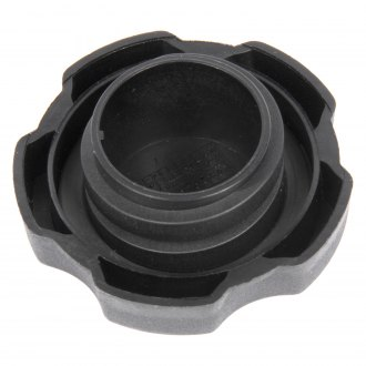 ACDelco® - GM Original Equipment™ Oil Filler Cap