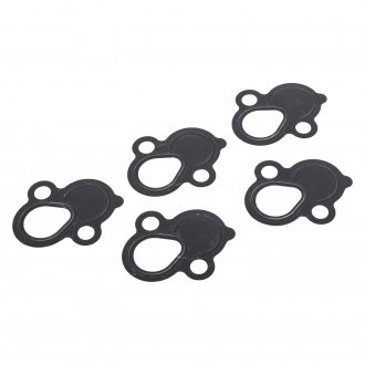 ACDelco® - EGR Valve Spacer Plate Gasket