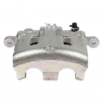 ACDelco® - GM Original Equipment™ Loaded Disc Brake Caliper