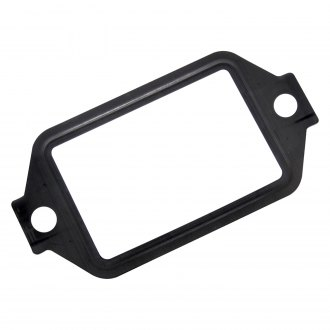 ACDelco® - GM Original Equipment™ Front Oil Cooler Adapter Gasket