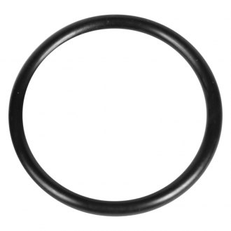 ACDelco® - GM Original Equipment Engine Oil Dipstick Tube Seal