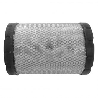 ACDelco® - Professional™ Air Filter