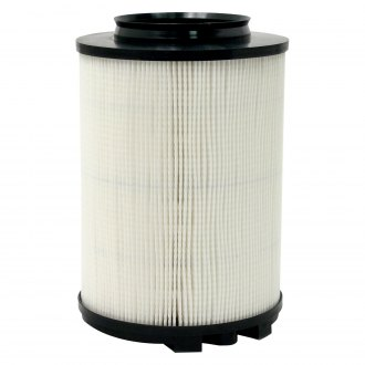 ACDelco® - Professional™ Durapack Air Filter
