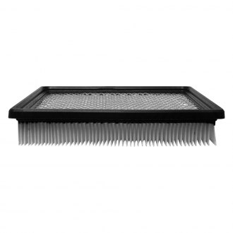 ACDelco® - Professional™ Rectangular Durapack Air Filter