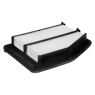 FRAM CA11256 Panel Air Filter