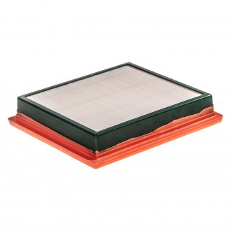 ACDelco® - Professional™ Square Air Filter