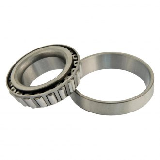 ACDelco® - Advantage™ Rear Outer Wheel Bearing and Race Set