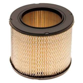 ACDelco® - Professional™ Round Durapack Air Filter