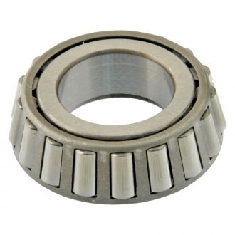 ACDelco® - Advantage™ Rear Differential Carrier Bearing