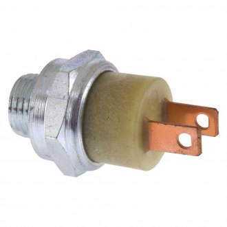 ACDelco® - Professional™ Back-Up Lamp Switch