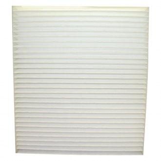 ACDelco® - Professional™ Cabin Air Filter