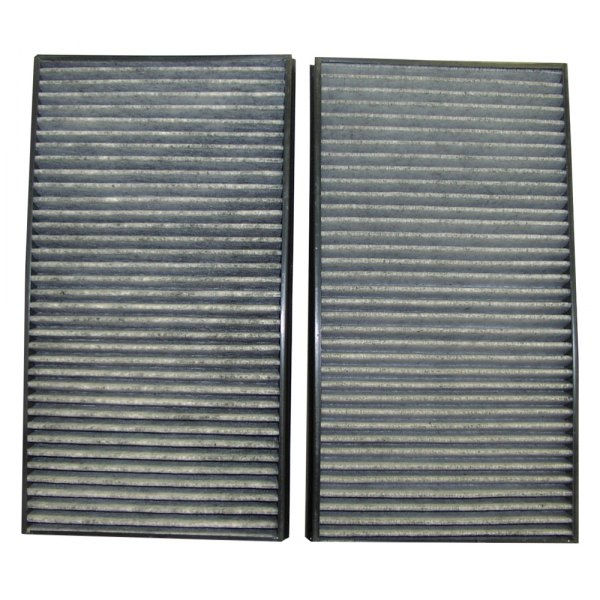 ACDelco®   Cabin Air Filter