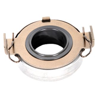 ACDelco® - GM Original Equipment™ Clutch Release Bearing