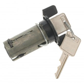 ACDelco® - Professional™ Ignition Lock Cylinder