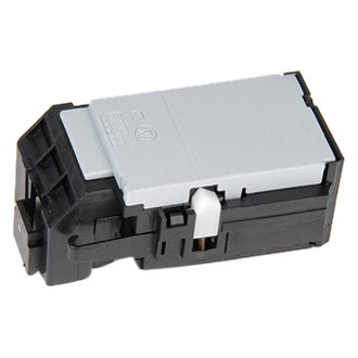 Chevy Trailblazer Ignition Relays, Switches & Control Modules
