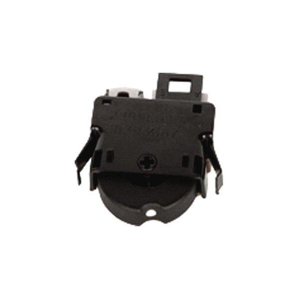 ACDelco D1551H GM Original Equipment Instrument Panel Dimmer Switch