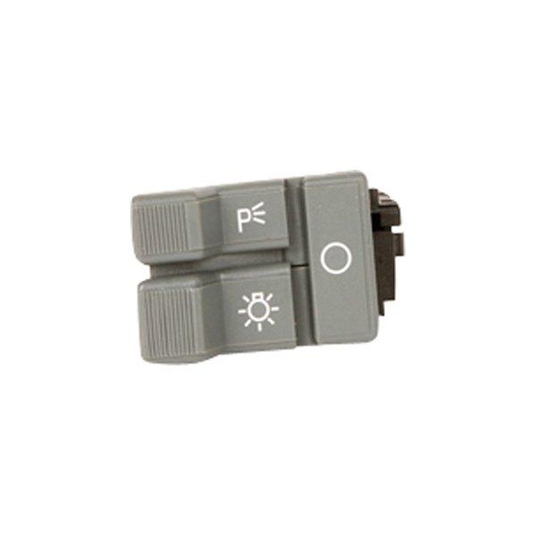 Headlight Switch  ACDelco GM Original Equipment  D1559B