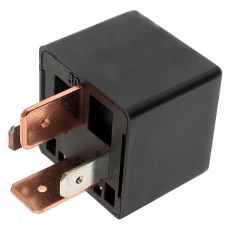 ACDelco® - Professional™ Secondary Air Injection Relay