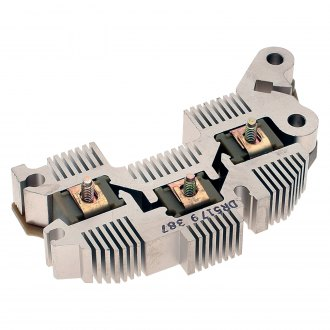ACDelco® - Professional™ Alternator Rectifier Set