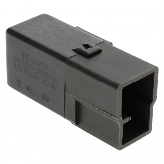 ACDelco® - Professional™ Horn Relay