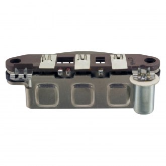 ACDelco® - Professional™ Alternator Rectifier Bridge