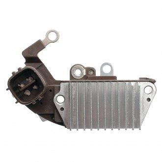 honda accord voltage regulators solid state integral carid com rh carid com Voltage Regulator Module 1989 Honda Accord Voltage Regulator