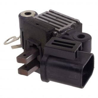 ACDelco® - Professional™ Voltage Regulator