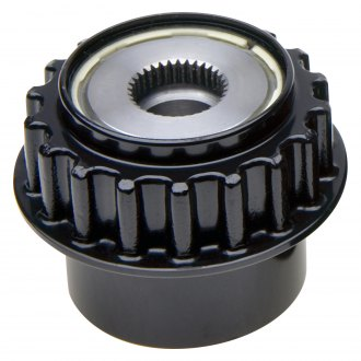 ACDelco® - Professional­™ Alternator Coupler