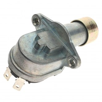 ACDelco® - Professional™ Headlamp Dimmer Switch