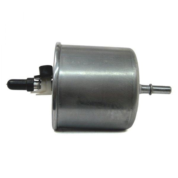 acdelco® - ford escape 2001 professional™ fuel filter 2001 silverado fuel filter