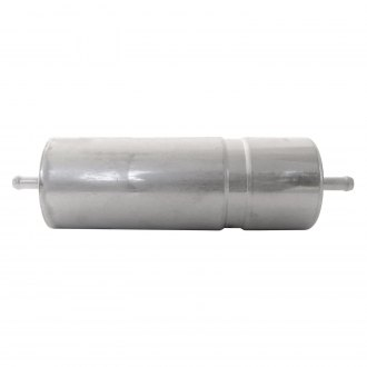 ACDelco® - Professional™ Fuel Filter