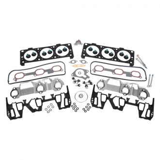 ACDelco® - GM Original Equipment™ Regular Cylinder Head Gasket Kit