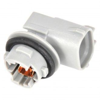 Dorman 645-931 Marker Lamp Socket
