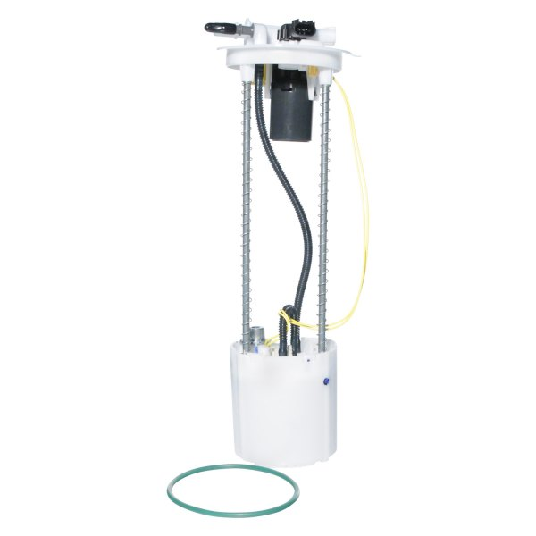 ACDelco® - Fuel Pump Module Assembly