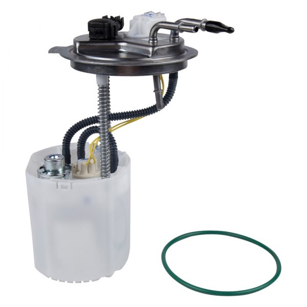 ONE BRAND NEW ELECTRIC FUEL PUMP MODULE ASSEMBLY PREMIUM QUALITY W//WARRANTY