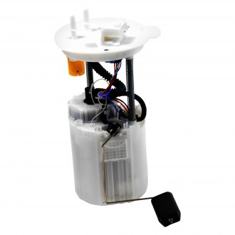 ACDelco® - GM Original Equipment™ Fuel Pump and Sender Assembly