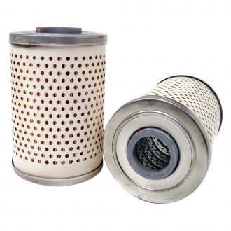 ACDelco® - Professional™ Cartridge Oil Filter