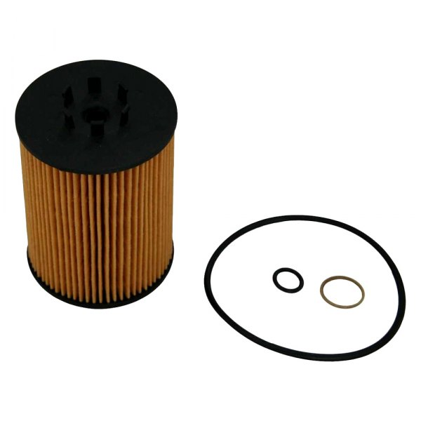 Engine Oil Filter ACDelco Pro PF618G