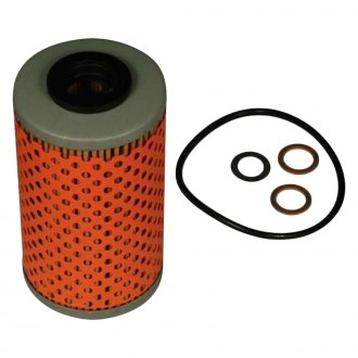 ACDelco® - Professional™ Drop Oil Filter