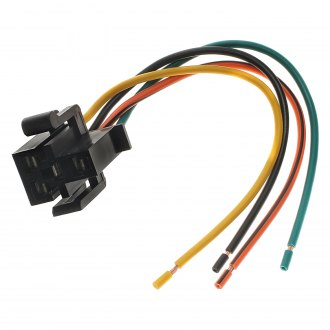 ACDelco® - Professional™ Multi Purpose Connector Kit