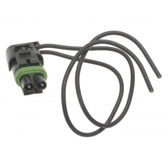 ACDelco® - Professional™ Mixture Control Solenoid Connector
