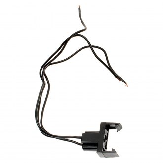ACDelco® - Professional™ Headlight Dimmer Switch Connector