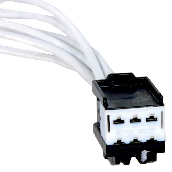 50 pieces SMD 1//4watt .068ohms 1/% Non Standard Current Sense Resistors