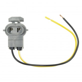 ACDelco® - Professional™ Fuel Level Sensor Connector