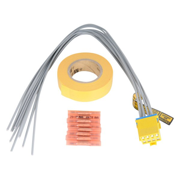 Bag Wire Harness on wire antenna, wire ball, wire nut, wire lamp, wire connector, wire cap, wire clothing, wire leads, wire holder, wire sleeve,