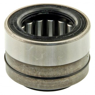 ACDelco® - Advantage™ Axle Shaft Bearing